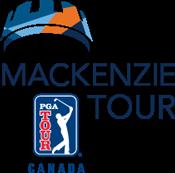 Mackenzie Tour