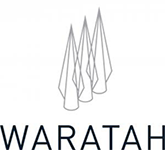 Waratah Capital Advisors Ltd