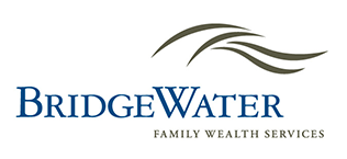 BridgeWater Family Wealth Services