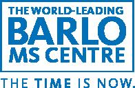 BARLO MS CENTRE