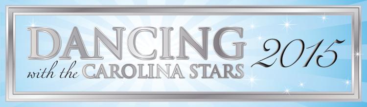 Dancing Carolina 2014 Header.jpg