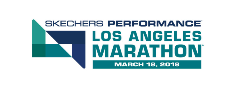 Skechers Performance Los Angeles Marathon
