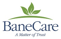 BaneCare_logo_for_web.jpg