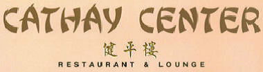 cathay center.png