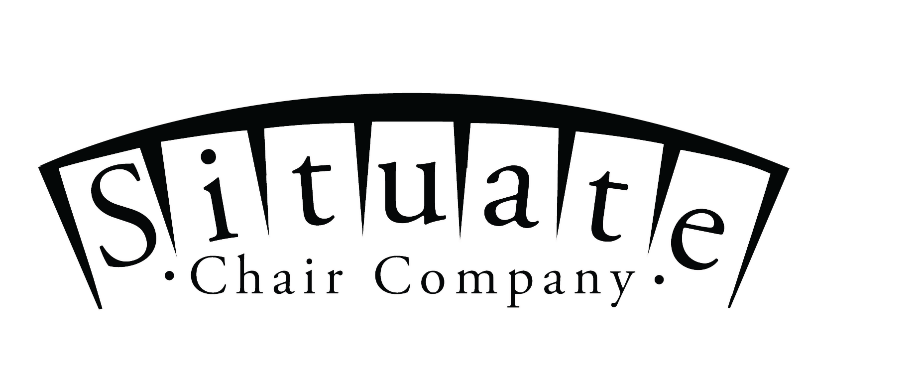Situate Chair Logo