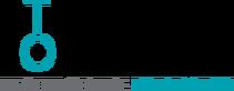 St. Josephs Logo