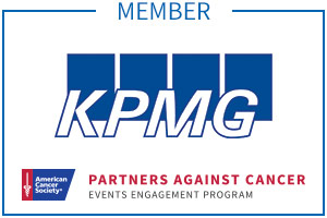 KPMG Logo