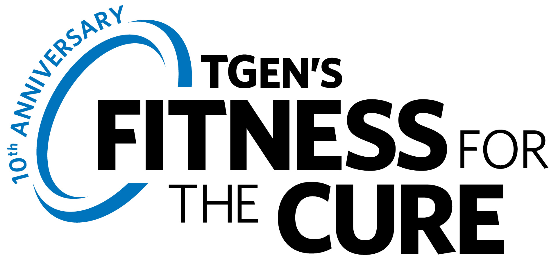 Fitness for the Cure