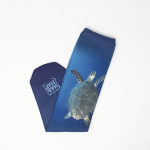 Click here for more information about Sea Turtle Tube Socks