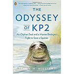 Click here for more information about The Odyssey of KP2