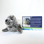 Click here for more information about Adopt-A-Seal® - KP2