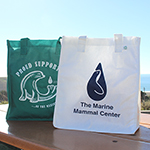 Click here for more information about Reusable Tote Bags