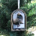 Click here for more information about ***ON SALE*** Silent Knight Ornament