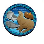Click here for more information about Marine Life Magnet