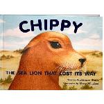 Click here for more information about Chippy Book