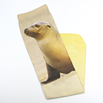 Click here for more information about Sea Lion Socks