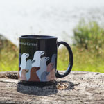 Click here for more information about Decade Mug