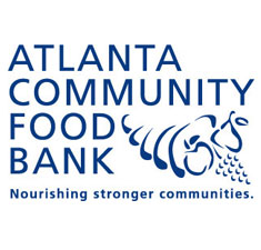 Atlanta Foodbank Square