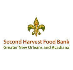 Second Harvest New Orleans Acadiana 3