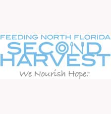 Jaguars team page will be distributed to Second Harvest North Florida