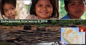 EcoCiencia