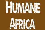 Humane Africa