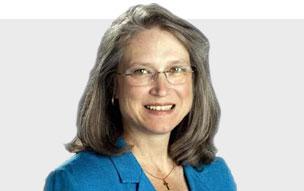 Rev. Dr. Sharon Watkins