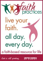 Faith practices All Day