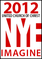 NYE 2012 Imagine