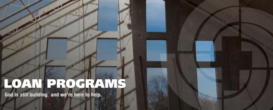 Loan Programs