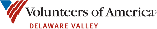 Delaware Valley - New Site Logo