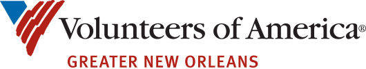 Greater New Orleans Logo