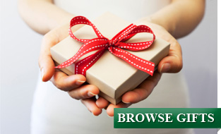 Browse Gifts