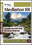 Click here for more information about Mediation DVD