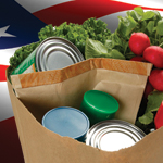 Click here for more information about Simple Paper Bag Lunch for a Veteran in Need
