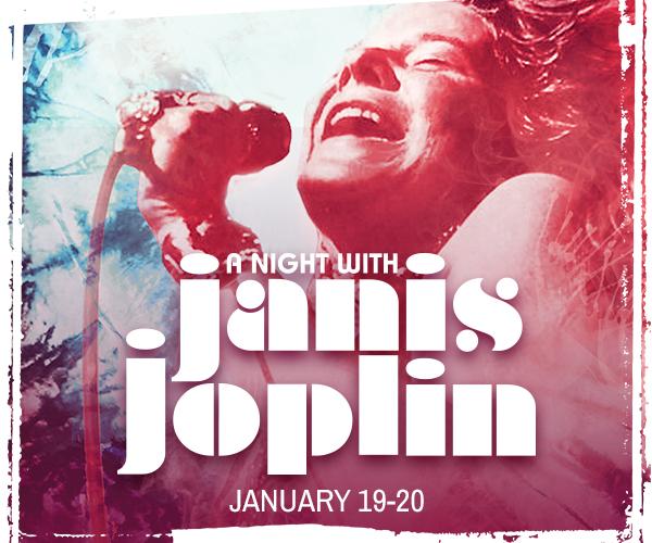 Janis Jolpin