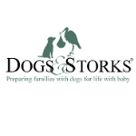 Click here for more information about Dogs and Storks Webinar