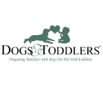 Click here for more information about Dogs & Toddlers - Seminar