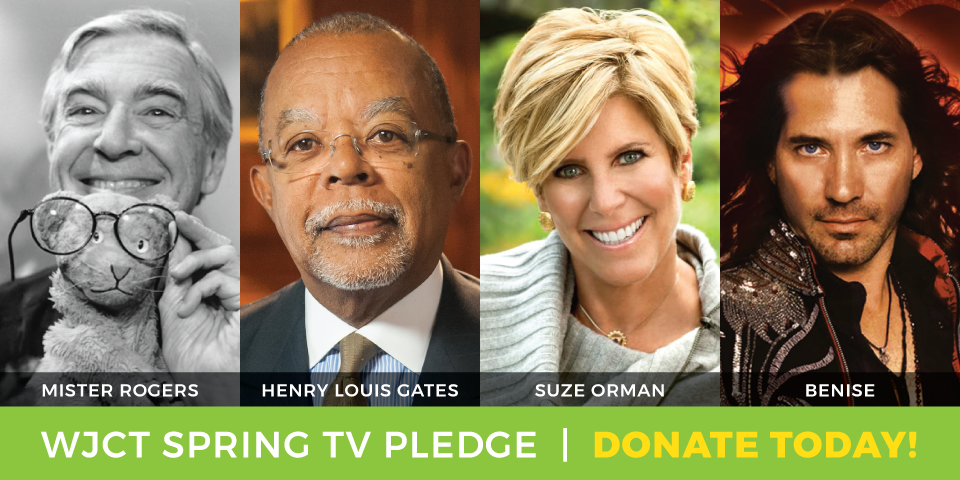 spring_tv_pledge_features_2019_01_900x451_support_page.png