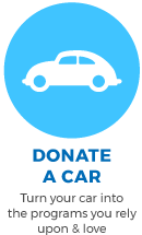 support_page_icons_2018_01-donate_car.png