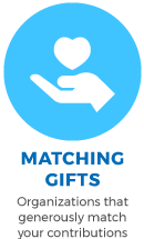 support_page_icons_2018_01-matching_gifts.png