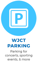 support_page_icons_2018_01-parking.png