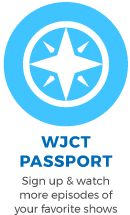 support_page_icons_2018_01-passport.png