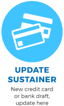 support_page_icons_2018_01-sustainer.png