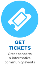 support_page_icons_2018_01-tickets.png