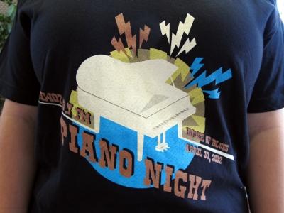 2012 Piano Night close