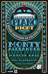 Click here for more information about Piano Night 2016 Poster