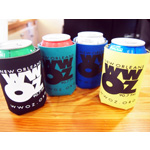 Click here for more information about Koozie