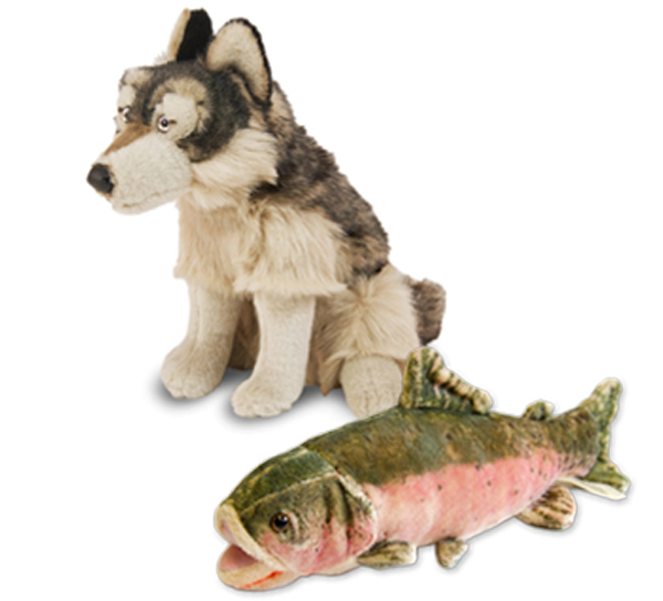 Wolf-and-Fish.jpg