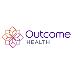 Outcome Health is doing good work in the fight against prostate cancer